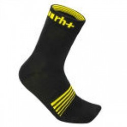 bike socks Zero Rh+ Vertex