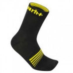 calcetines ciclsimo Zero Rh+ Vertex