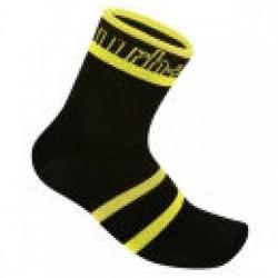 calcetines ciclsimo Zero Rh+ Andro