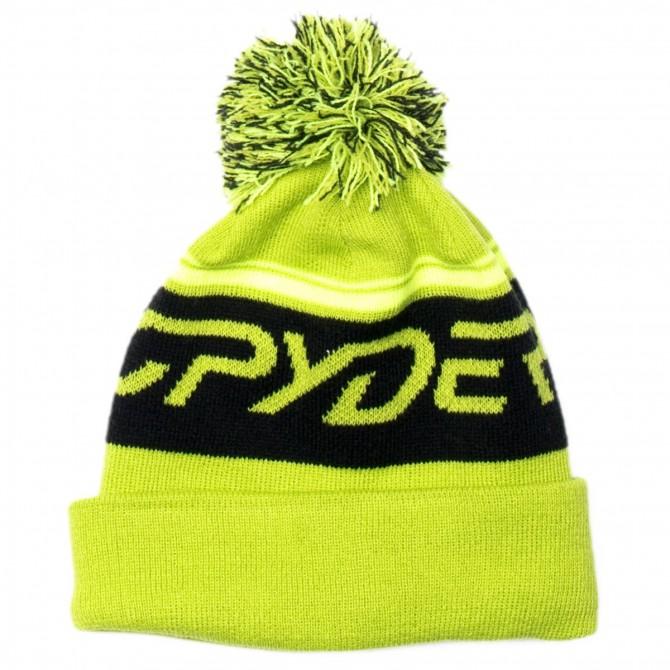 Sombrero Spyder Icebox Junior