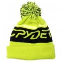 Cappello Spyder Icebox Junior