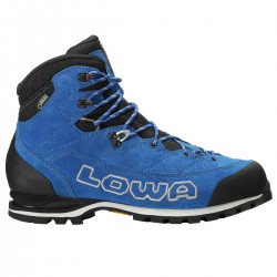 chaussures Lowa Laurin Gtx Mid