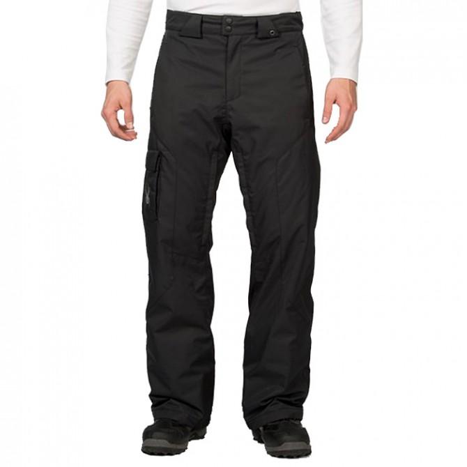 Pantalons de ski Spyder Troublemaker Homme