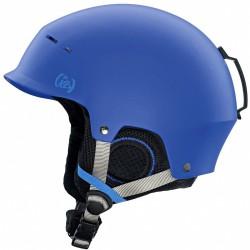 Casco sci K2 Rant