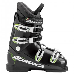 Ski boots Nordica Gp Team