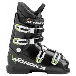 Ski boots Nordica Gp Team