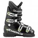botas esquí Nordica Gp Team