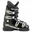 chaussures ski Nordica Gp Team