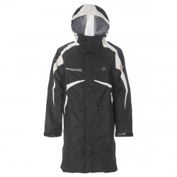 Raincoat Energiapura Rain Unisex