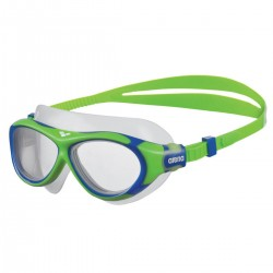 gafas piscina Arena Oblò Junior
