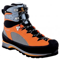 chaussures Scarpa Charmoz Pro Gtx homme