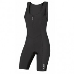 bike bib Astrolabio DU9Z woman