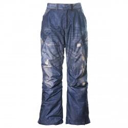 Pantalon ski Energiapura Tanum Homme