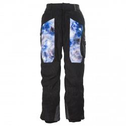 Ski pants Energiapura Velvet Man