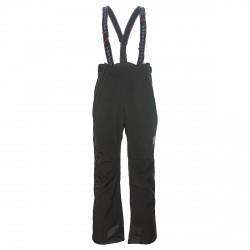 Pantalone sci Energiapura Sater Donna