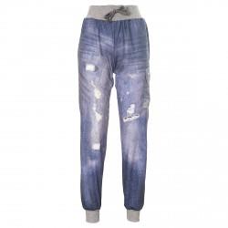 Pantalone tuta Energiapura Forsby Unisex