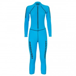 Second race suit Energiapura Zugo Unisex