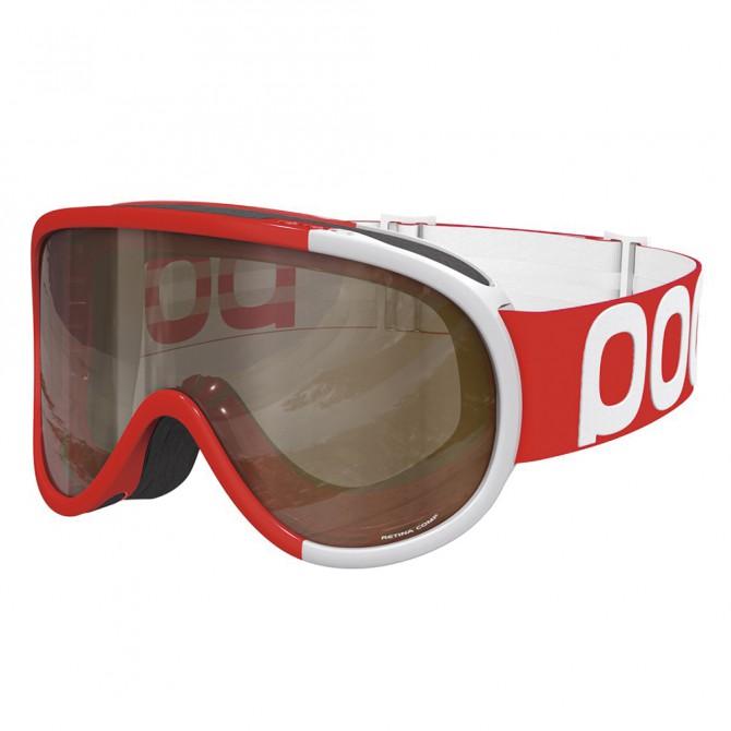 Ski máscara Poc Retina Comp