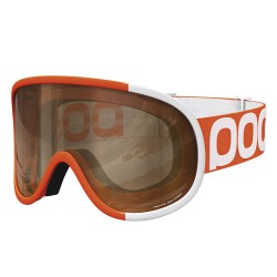 Ski máscara Poc Retina Big Comp