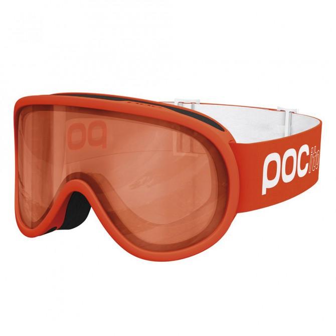 Masque de ski Poc Pocito Retina