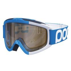 Ski máscara Poc Iris Comp