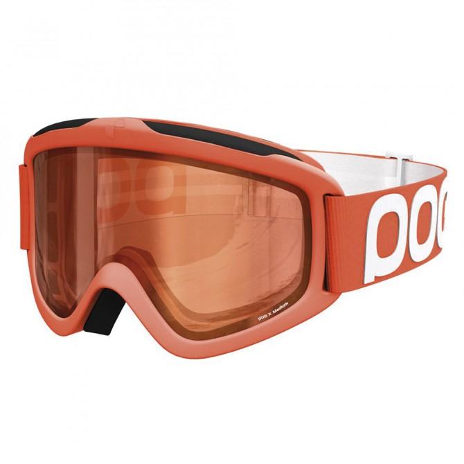 Masque de ski Poc Iris Comp