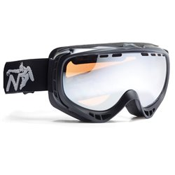 Ski mask Demon Hard