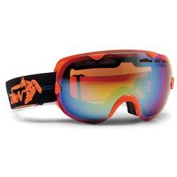 Masque de ski Demon Legend
