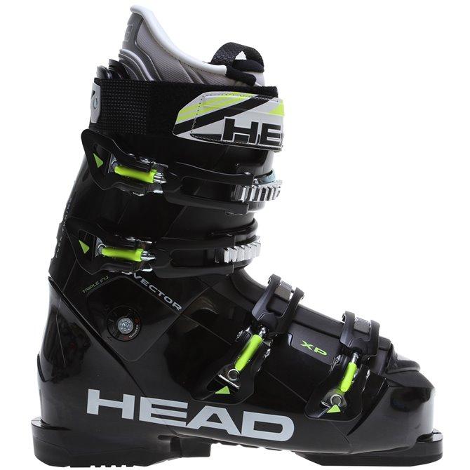 Chaussures de Ski Head Vector Xp