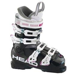 Ski Boots Head Next Edge 65