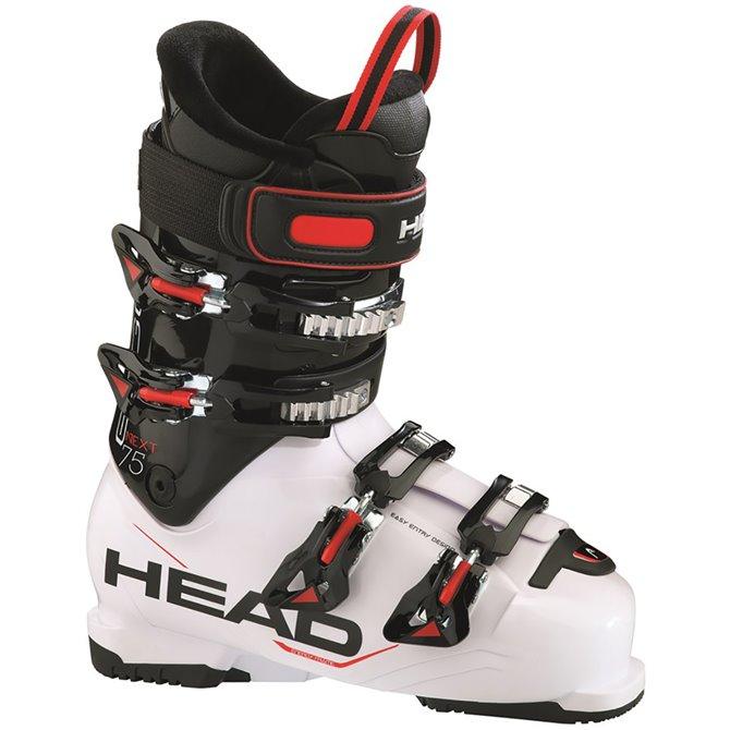 Ski Boots Head Next Edge 75
