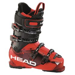Chaussures des Ski Head Adapt Edge 105