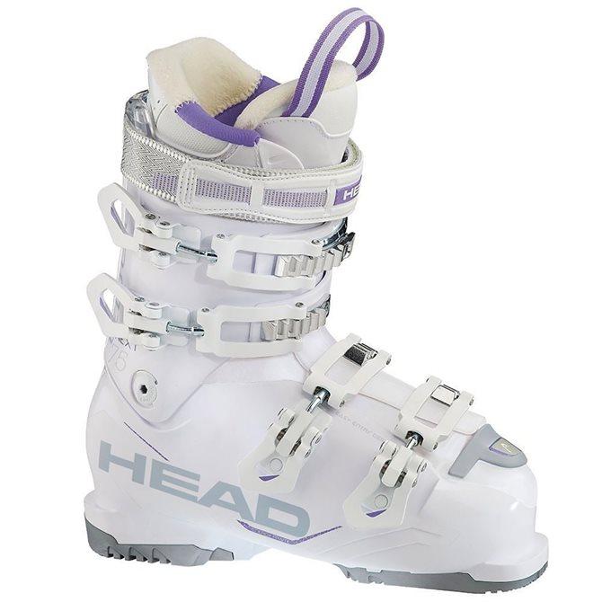Chaussures des Ski Head Next Edge 75