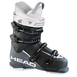 Ski Boots Head Vector Evo 90W