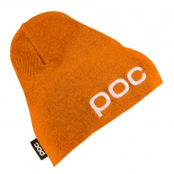 casquillo Poc Corp