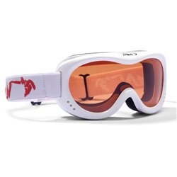 Ski maski Demon Snow 6