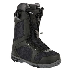 Snowboard shoe Nitro Monarch TLS