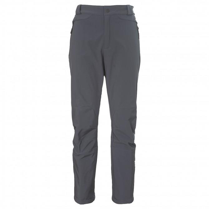 Pantalones esquí Colmar Shelly 0157G-4KO gris Hombre