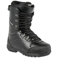 Snowboard shoe Nitro Nomad