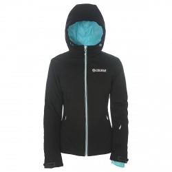 Chaqueta esquí Colmar Soft 2240-5OB Mujer negro
