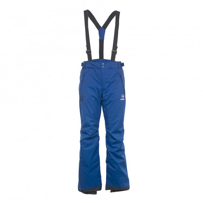 Pantalon ski Rossignol Elite Homme