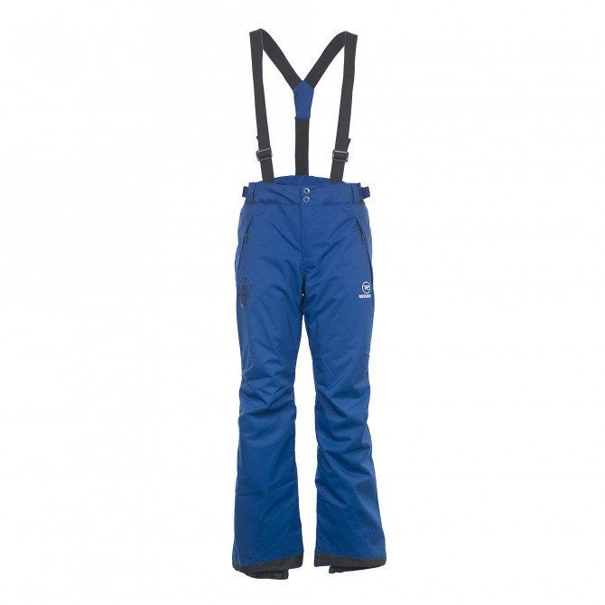 Ski pants Rossignol Elite Man