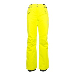 Pantalon ski Rossignol Magic Femme
