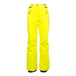 Pantalones esquí Rossignol Magic Mujer