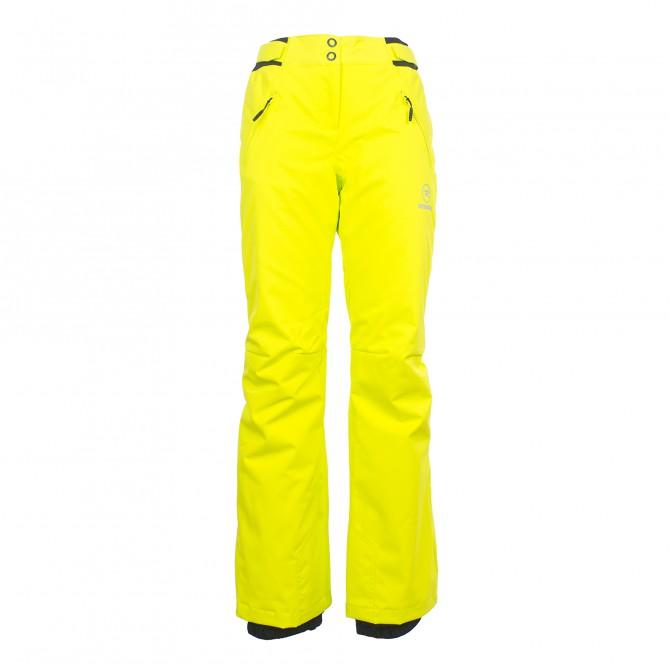 Ski pants Rossignol Magic Woman