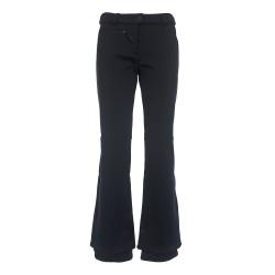 Pantalone sci Jc De Castelbajac Diamond Softshell Donna