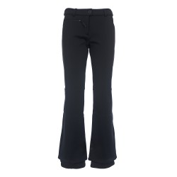 Pantalones esquí Jc De Castelbajac Diamond Softshell Mujer
