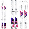 Ski Dynastar Active 8 Xpress Eco + bindings Xpress W 10 B83