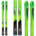 Skis Alpinisme Dynastar Cham Alti 80