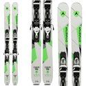 Ski Dynastar Cham 2.0 Pro Xpress + Fixations Xpress 11 B93